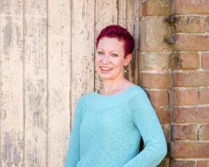 Liz Drury, Voice over artist