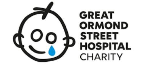 Great Ormond Street Hospital Logo