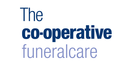 Logo Co Operative Funeral Care
