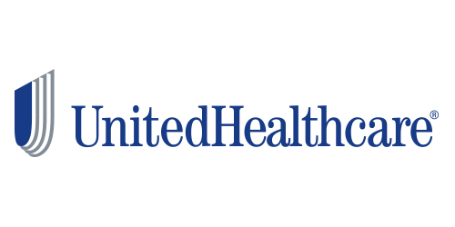 Logo United Healthcare